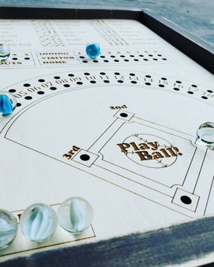 Image of Play Ball! Table Top Game - Local Pickup