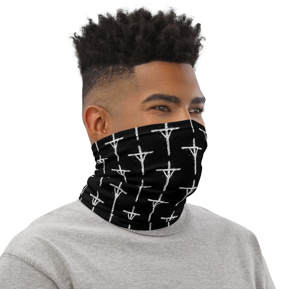 Image of RUNE Neck Gaiter
