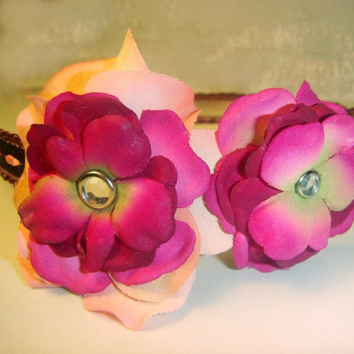 Image of Sweet Magnolia Headband