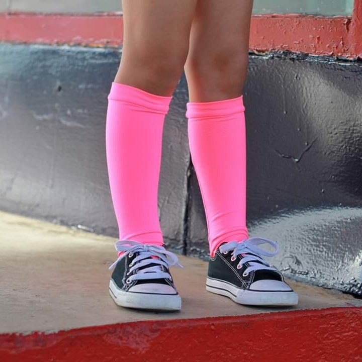 Image of Neon Pink
