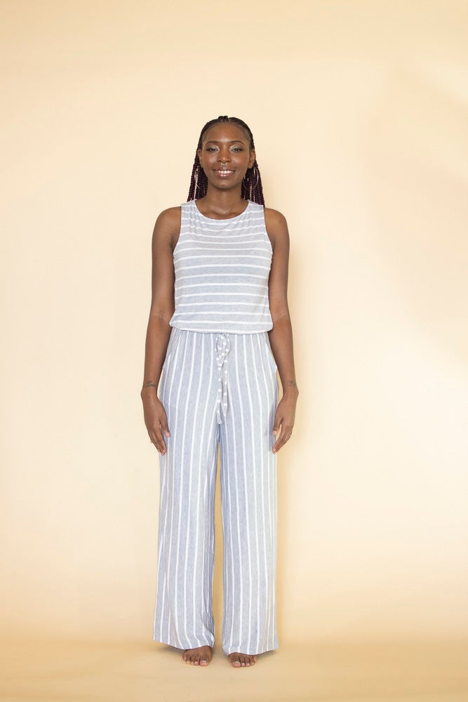 Image of Hautie Jumpsuit