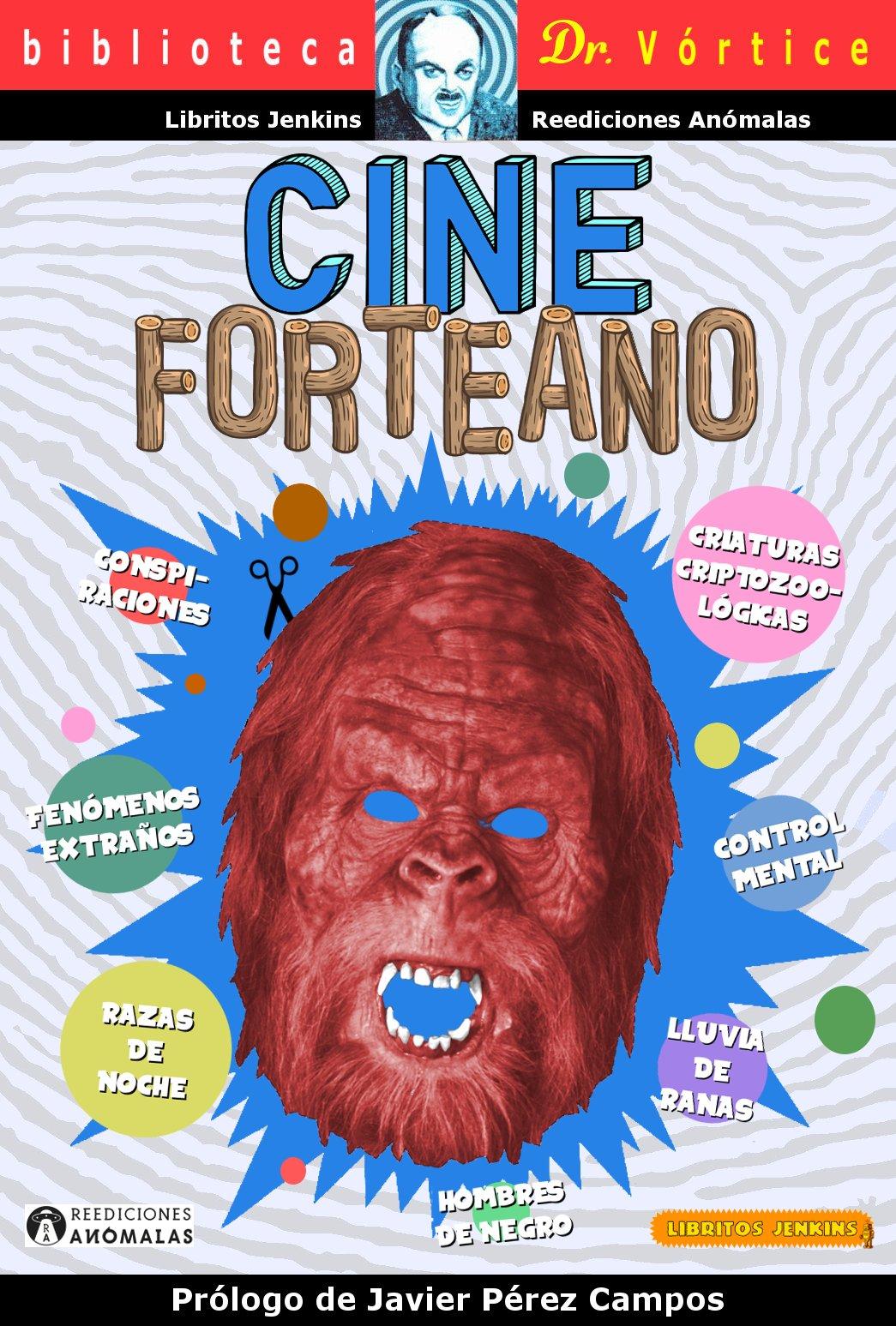 CINE FORTEANO