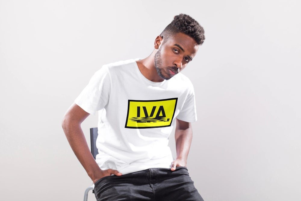 The Collectivist | OFFICIALLVA Originals