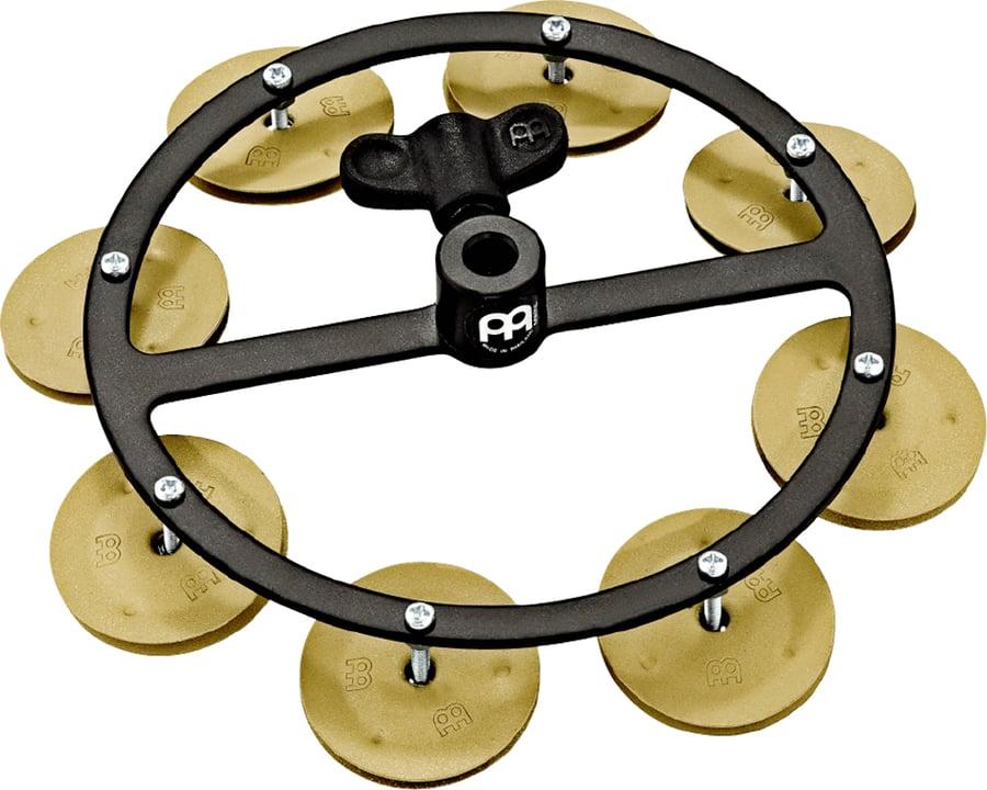 Image of Benny Greb Signature Hihat Tambourine