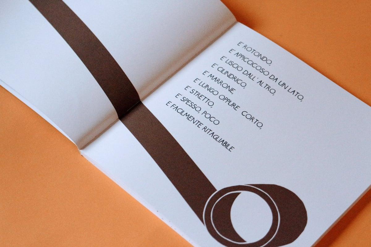 Image of Riflessioni semiserie sullo scotch da imballo by Lorenzo Bartolucci