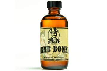 Image of Dr. Jons Aftershave Tonic