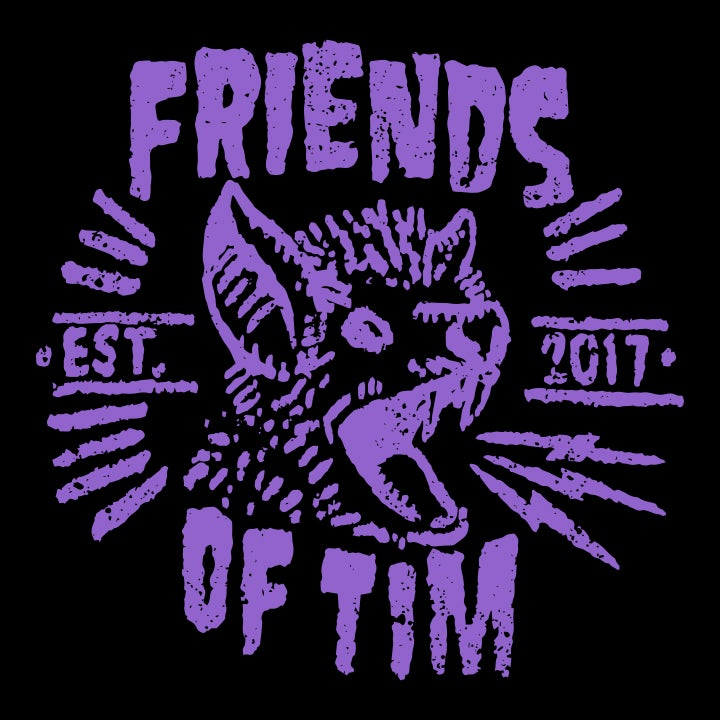 Friends of Tim Couch Tour 2020 (Gig Workers Fundraiser)