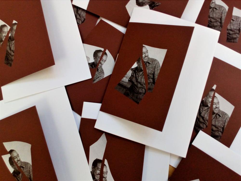 Image of Fascicules de déconfinement (hors collection)