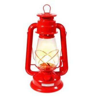 Image of 12inch Rothco Kerosene Lantern