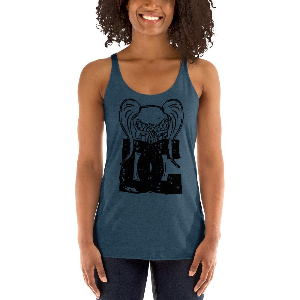 Image of Neotrix Collection Racerback Tank