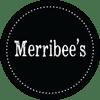 Merribee's Pickup