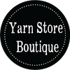Yarn Store Boutique Pickup