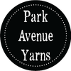 Park Avenue Yarns Pickup