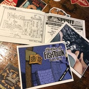 Image of Sketches of Fishtown, Volume II