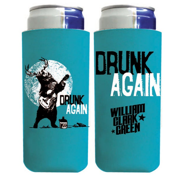 Image of Slim Koozie