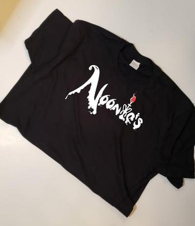 Image of Noonies Tshirt