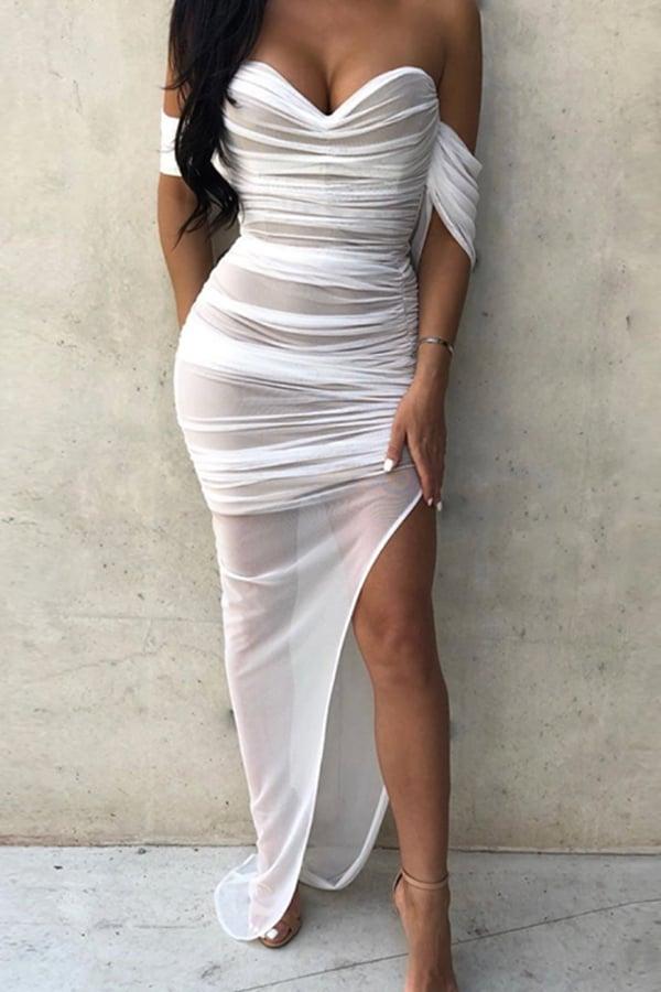 Image of Athena Dress