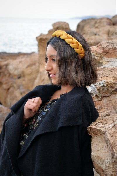 Image of Elyssa (2 Colours)