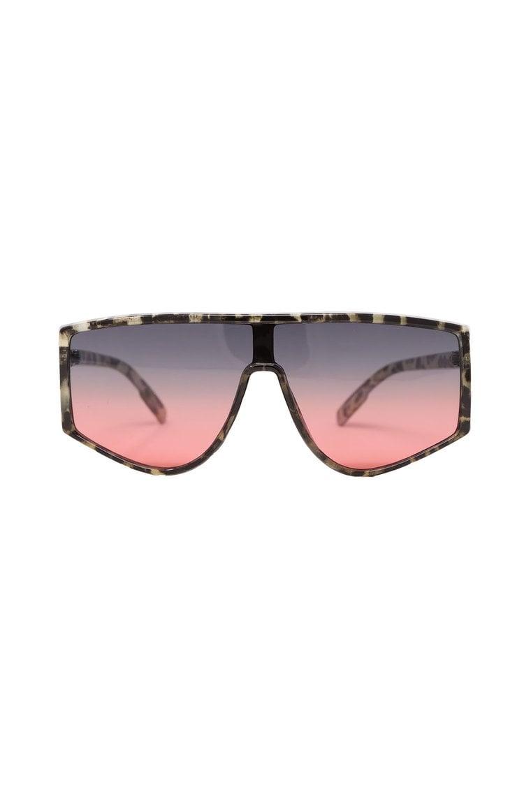 Lovin It Extra Sunglasses