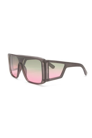 Image of Side On Point Sunglasses