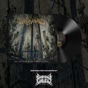 Image of DISAVOWED-REVOCATION...VINYL WORLDWIDE