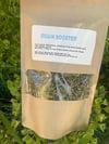 Brain Booster Herbal Tea