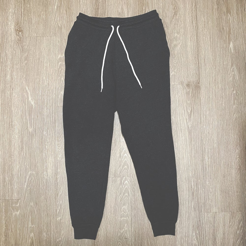 """The Future"" (Capsule Collection) Unisex Joggers"