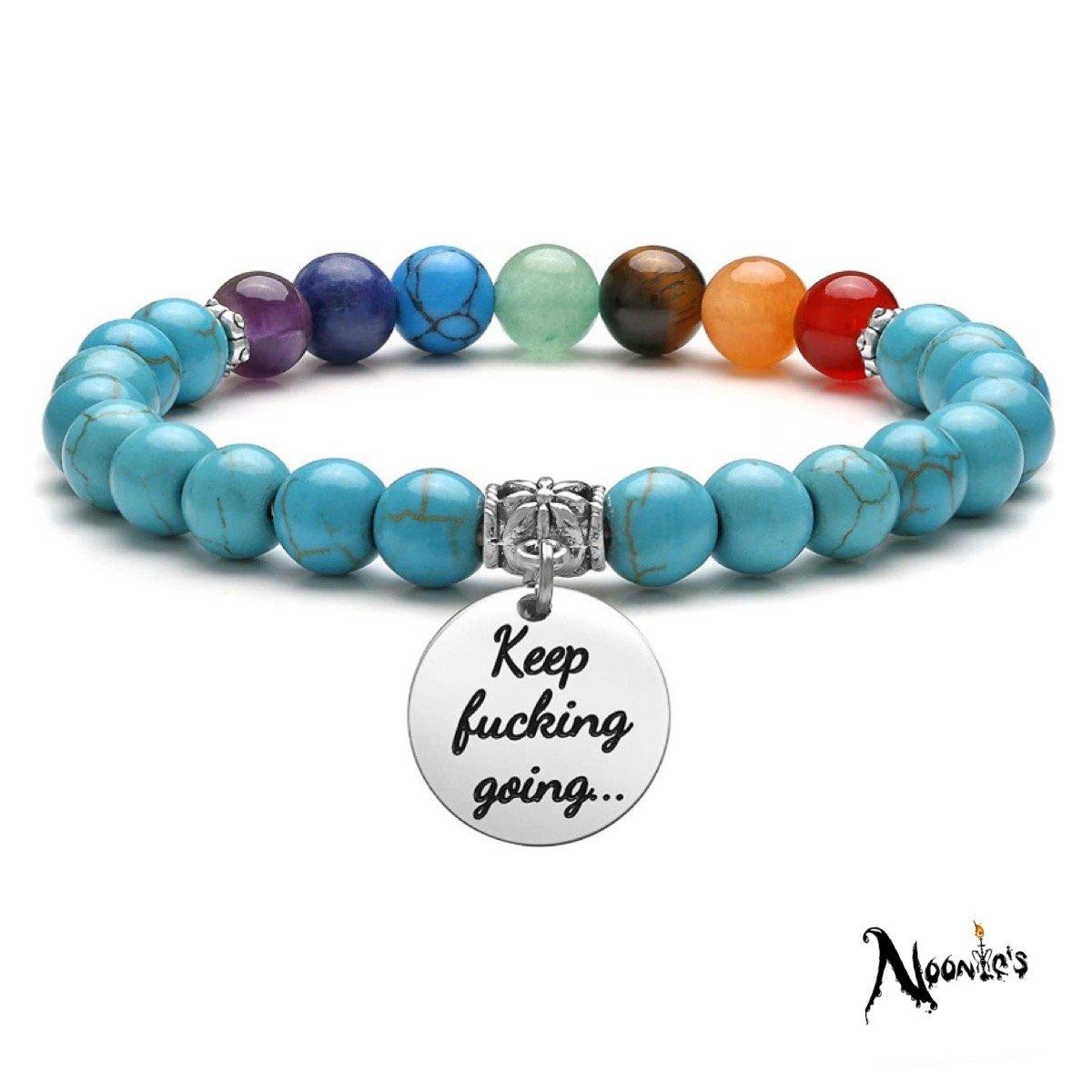 Image of Inspiration bracelet
