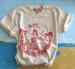 Image of Aloha Jamón T-shirt
