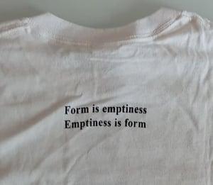 Uruk T-shirt