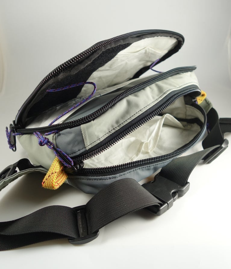 Image of Delaware Sling Pack Version 3