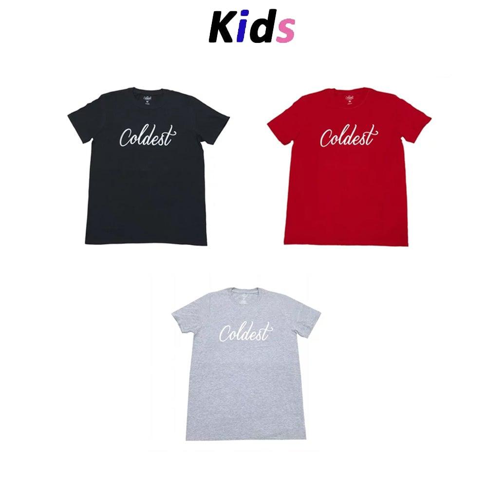KIDS · CLASSIC T-SHIRT