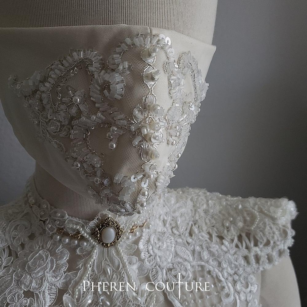 Image of Bouvardia