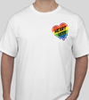 Heartless Pride 2020