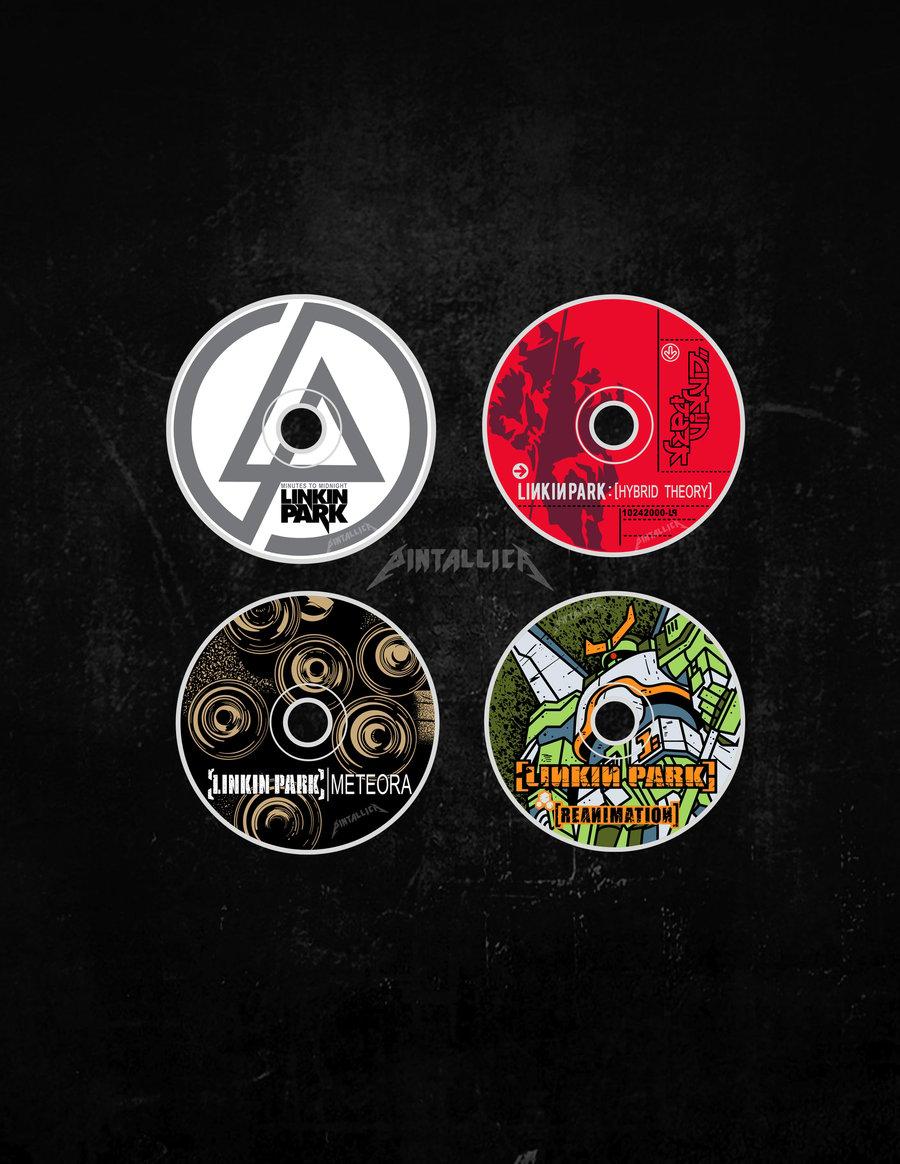 Image of COMING SOON LP CDs (Hard Enamel Pins)