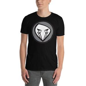 Image of WARHOOD LOGO T-Shirt