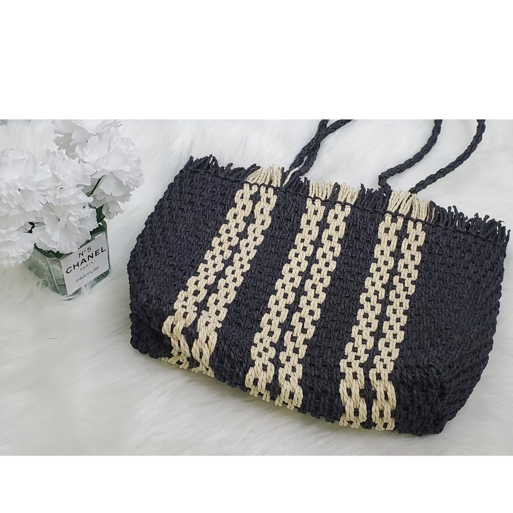 Image of Summer Tote
