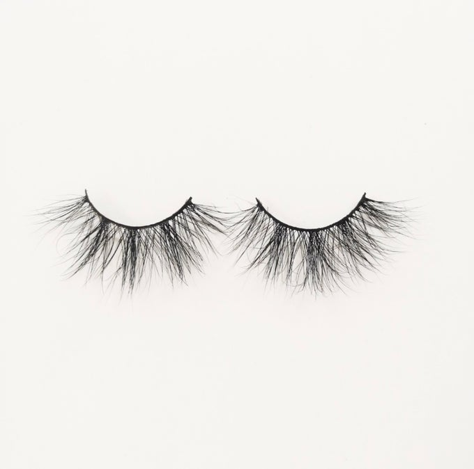"Image of ""City Line"" Lashes   (preorder)"