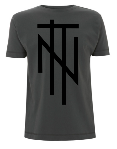 Image of TNT T-Shirt