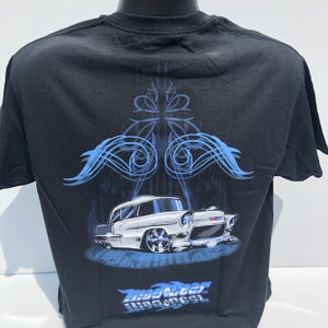 Image of '55 Bel Air Shirt