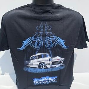 """Image of  '55 Bel Air"""" T-Shirt"""