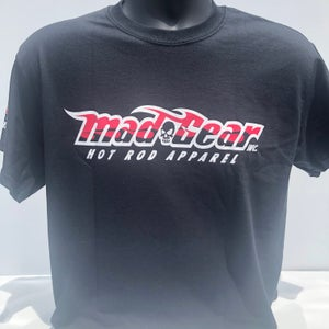 "Image of ""Resurrected"" T- Shirt"