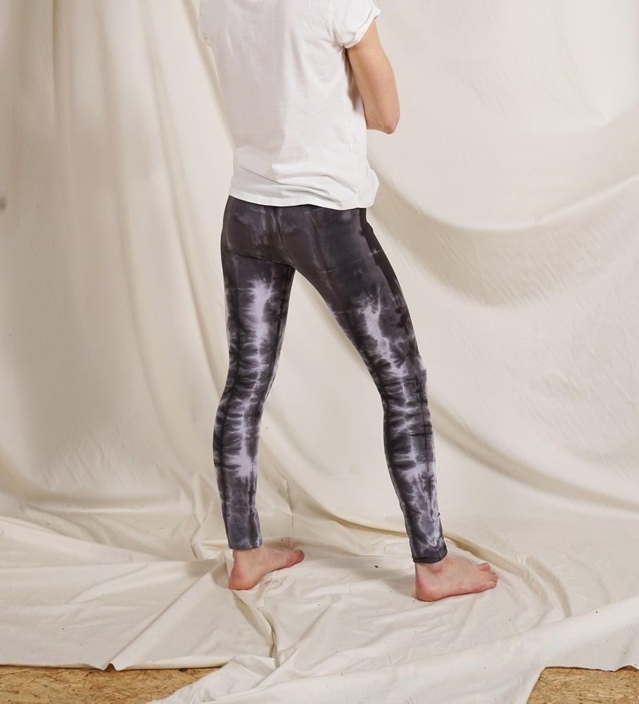 Image of Batik Legging