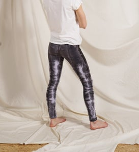 Image of Batik Legging