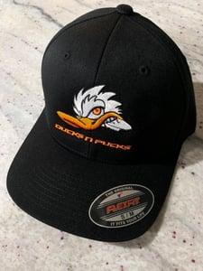 Image of DucksNPucks Hat