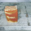Image 2 of Tumeric-clay-soap