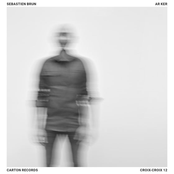 Image of Seb Brun | Ar Ker available 12/06/20
