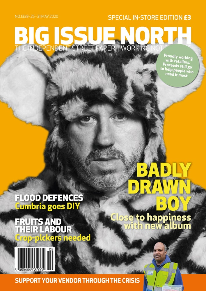 Image of Issue 1339