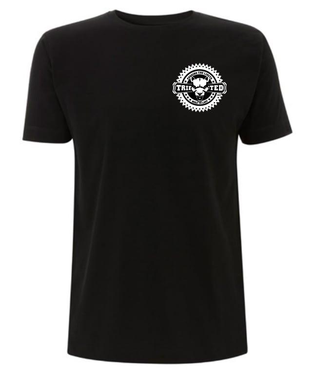 Image of Panther T-Shirt