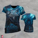 Dark Funeral Secrets Of The Black Arts T-Shirt